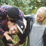 YOUNGHEARTED — Hetkeksi