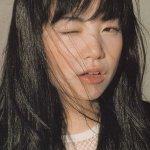 YUKI — Hello!