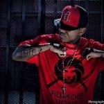 Ya Boy — Got My Hood Turnt (Feat. Nipsey Hu$$le) [Prod. By Nizzy J]