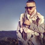 Yandel feat. J. Alvarez & Gadiel — Para Irnos