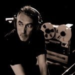 Yann Tiersen & Claire Pichet — La rupture (live)