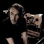 Yann Tiersen — Les Jours tristes (instrumental)