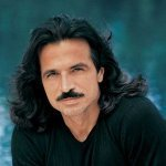 Yanni — One Man's Dream