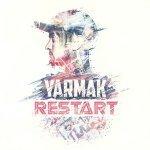 Yarmak feat. Tarabarova — Voin