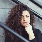 Yasmeen & Danism — Rise (Main Mix)