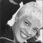 "Yazz — The Only Way Is Up (12"" version)"