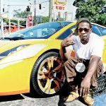 Young Dro — My Girl