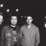 Young Empires — Rain Of Gold