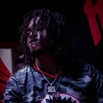 Young Nudy — Zone 6