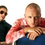 Young Parisians feat. Ben Lost — Jump The Next Train (Slow Train Mix)