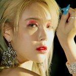 Yubin — Thank U Soooo Much