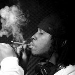 Yukmouth — Sippin On 100 Racks