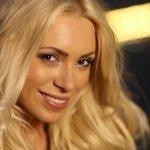 Юлия Грозная — Найди меня