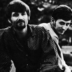 Zager & Evans — In The Year