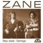 Zane — Dreamworld