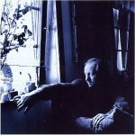 Zbigniew Preisner — Dies Irae