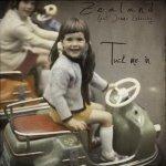Zealand — Tuck Me In (Feat. Jemma Endersby)