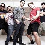 Zebrahead — The Set-Up