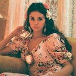 Zedd feat. Selena Gomez — I Want You To Know