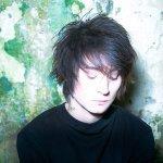 Земфира feat. Pianoбой — Любовь, Как Случайная Смерть (Live)