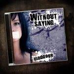 Женя Mad feat. KATYA TU — Только Пой