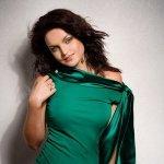 Zhenya Rasskazova — Otpuskayu tebya