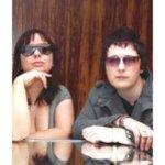 Zirenz vs. Saint Rush — Shine On Me (Ayana Vocal Mix)
