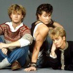 a-ha — Early Morning (Early Version)