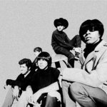 ? and the Mysterians — Can't Get Enough Of You Baby