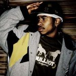 b Robin feat. J-Son — Fired (Radio Edit)