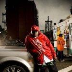 devylle feat. Jadakiss — Bin A Playa
