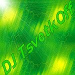 dj Balashov & Dj TsvetkOff — Kalinka (Original Mix)