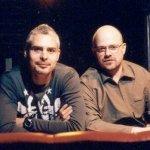 dj сателлит & Marlena vs. Narcotic Thrust — Я Люблю (Tonada Radio Mix)