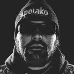 donGURALesko & Matheo — My robimy te manewry tu 2 (feat. Tede)