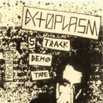 ectoplasm — DRONE