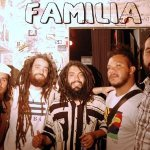 familia — Кругом враги