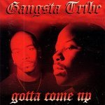 gangsta tribe — Southern Thang