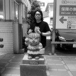 ichiro_ — Sumiyoshi