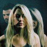 ilan Bluestone feat. Koven — Another Lover