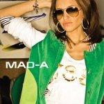mad-a — M.A.D.A.