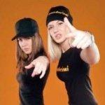 мандаринки — Иди ты на х.. (Dj Serj Project Kursk club dance remix)