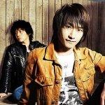 redballoon — Yuki no Tsubasa