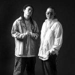 severiano & K-Flow — Like Fire (Inventive Sound Remix)